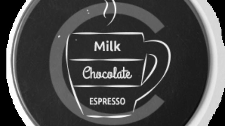 Cioccolato-macchiato